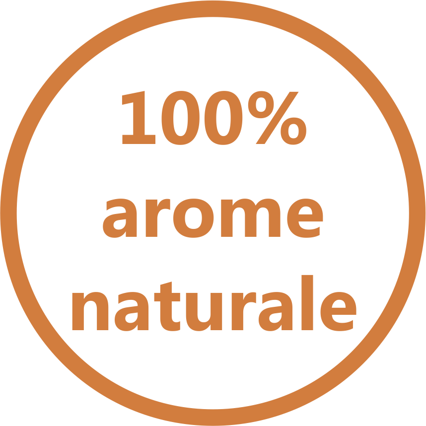 ceai cu arome 100% naturale