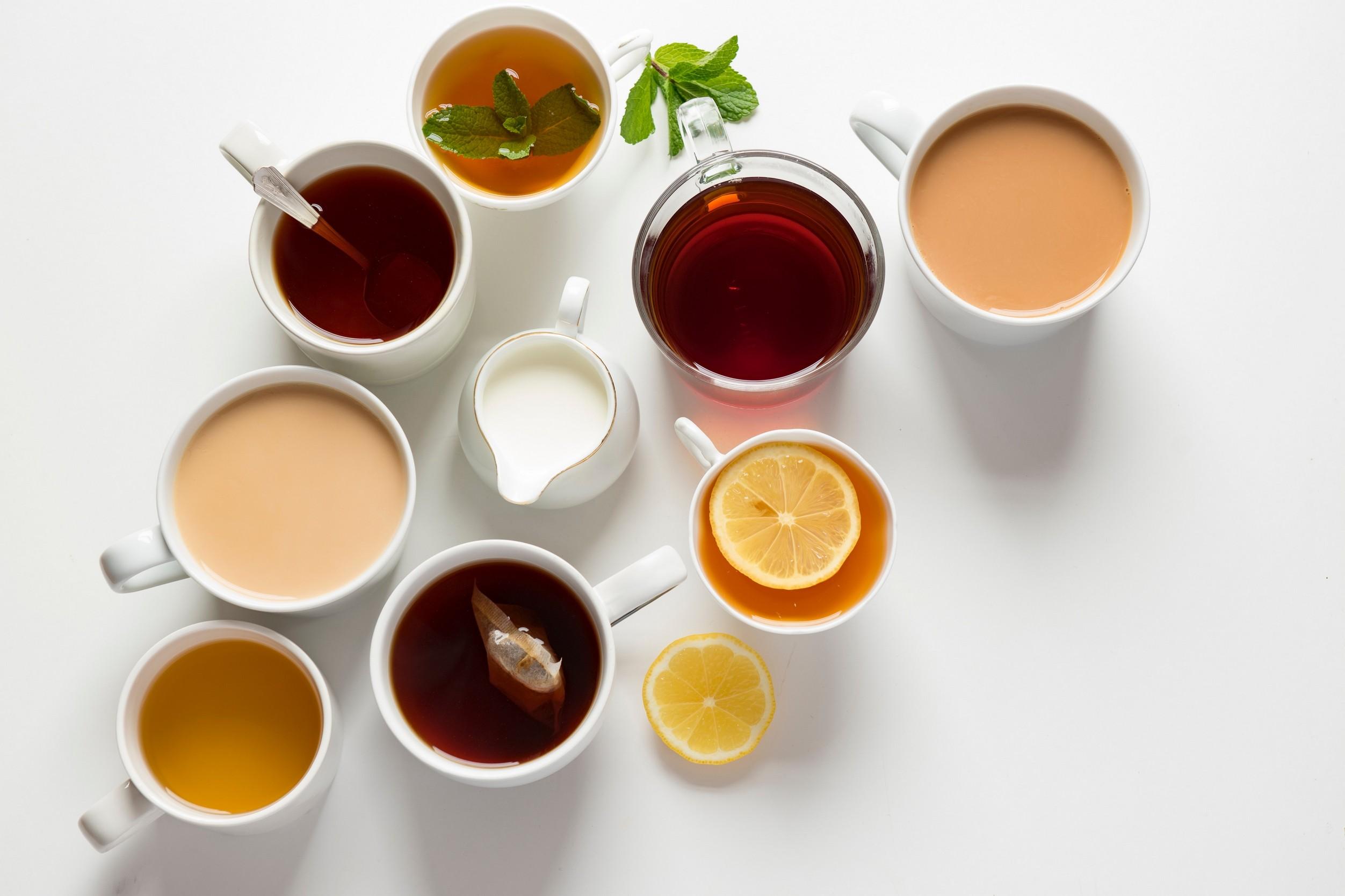 Ceai pentru slăbit | takemeshop.hu