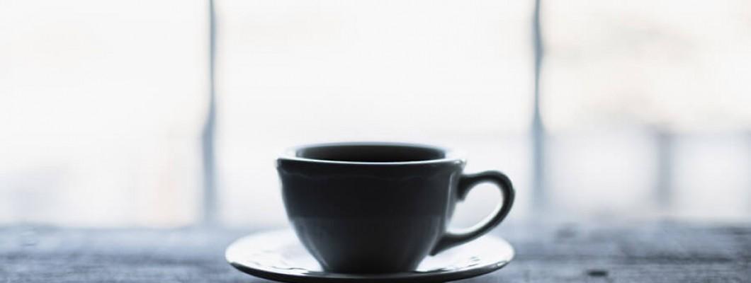 Tipuri de ceai negru