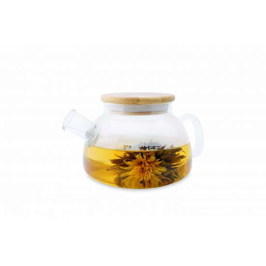 Ceainic Blooming Tea 680ml