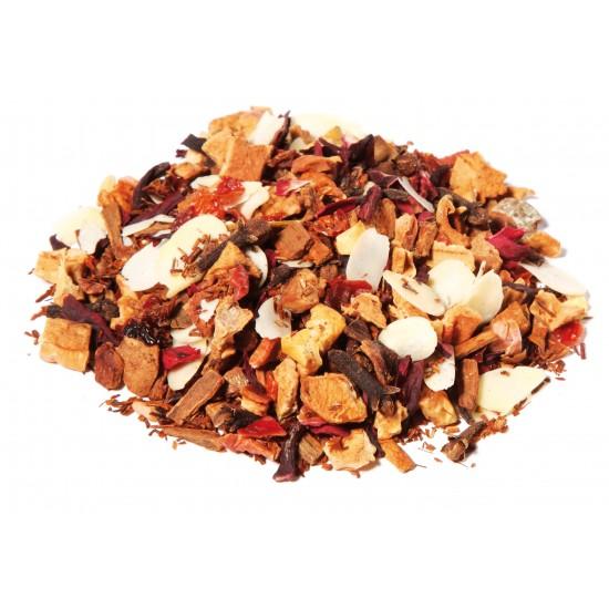Ceai de fructe La Gura Sobei