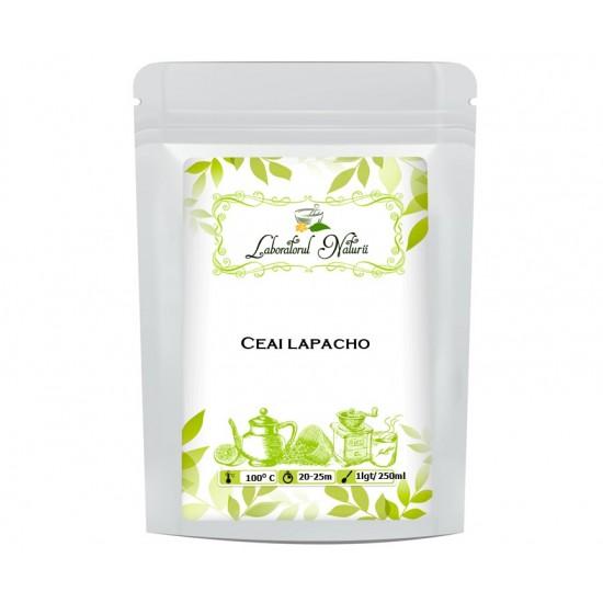 Ceai Lapacho Original