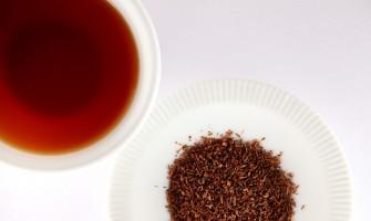 ceai de baut seara pentru slabit)