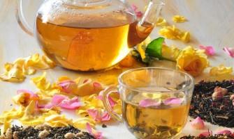 ceai pt imunitate adulti