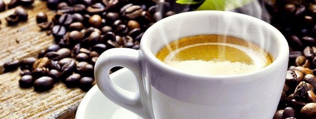 7 Beneficii ale cafelei pentru sanatate