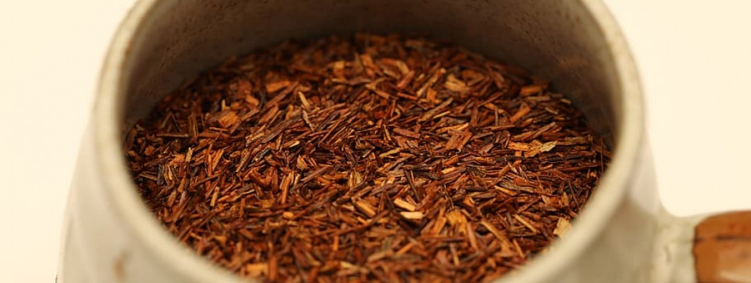 Ceaiul Rooibos Africa