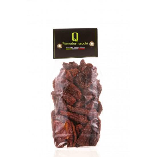 Punga roșii deshidratate 100g