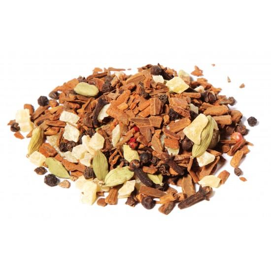 Ceai Ayurveda Pure