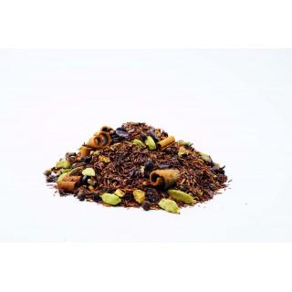 poate ceaiul rooibos ajută la pierderea în greutate