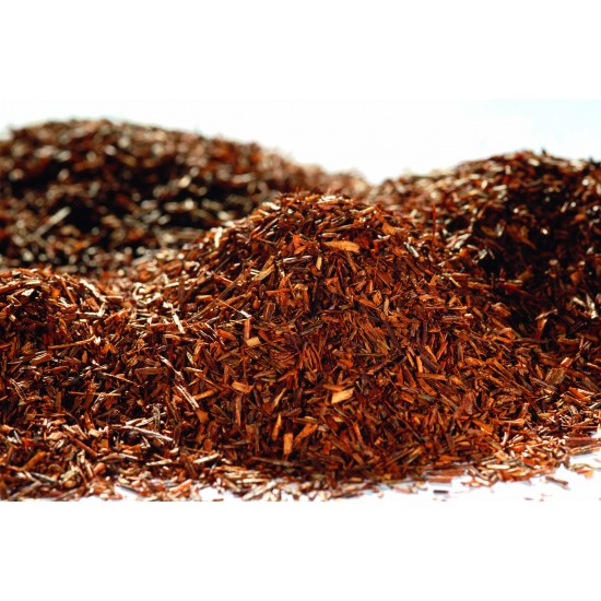 Ceai Rooibos Rosu African