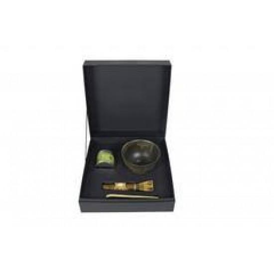 Set cadou Ceai Matcha Ceremonial