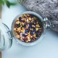 Ceai Fructe