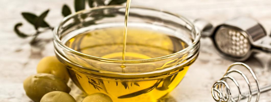 Uleiul de masline - Tot ce trebuie sa stii